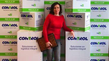 Pilar Moreso