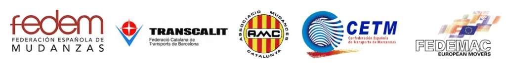 Associacions de Mudances de Catalunya